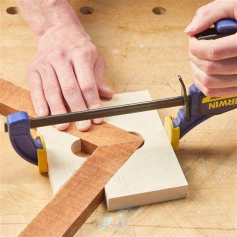 Miter-Clamps-Woodworking