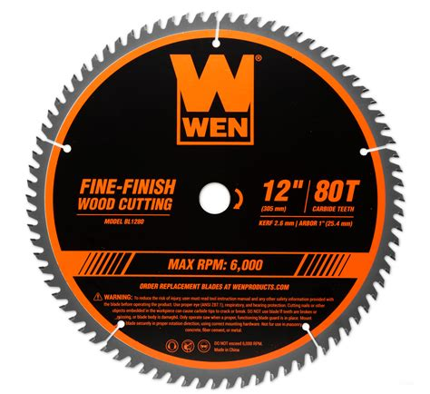 Miter-Saw-Blade-For-Fine-Woodworking