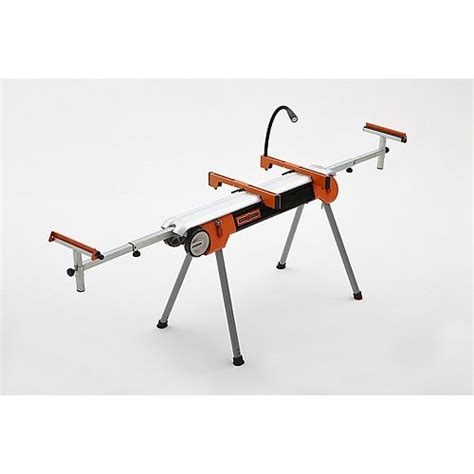 Miter-Saw-Stand-Plans-Home-Depot
