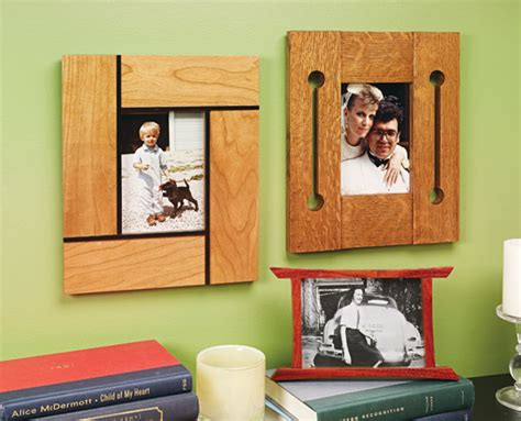 Miterless-Picture-Frame-Plans