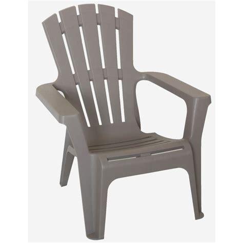 Mitre-10-Adirondack-Chair