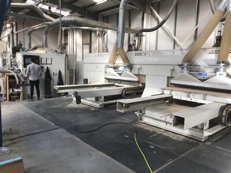 Mj-Woodworking-Machinery-Ltd