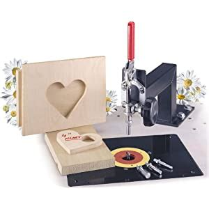 Mlcs-9061-Woodworking-Daisy-Pin-Router