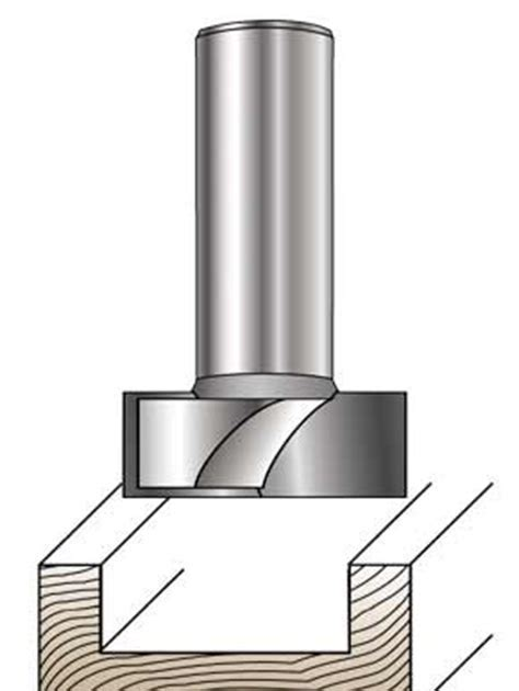 Mlcs-Woodworking-15-Router-Bits