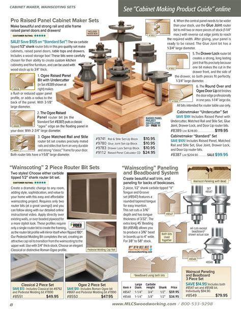 Mlcs-Woodworking-Catalog