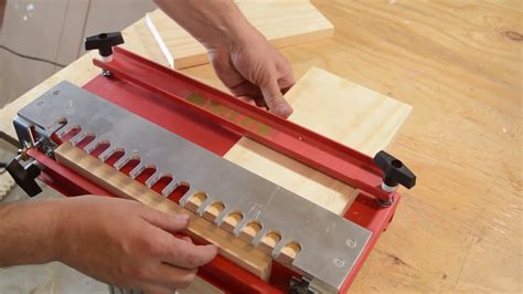 Mlcs-Woodworking-Dovetail-Jig-Set-Up