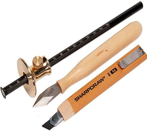 Mlcs-Woodworking-Ltd