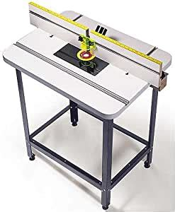 Mlcs-Woodworking-Router-Table