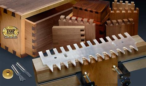 Mlcs-Woodworking-Through-Dovetail-Templates