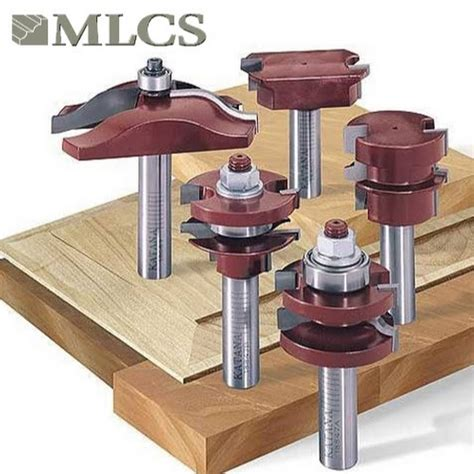 Mlcs-Woodworking-Unsubscribe