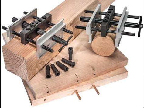 Mlcs-Woodworking-Wide-Capacity-Doweling-Jig