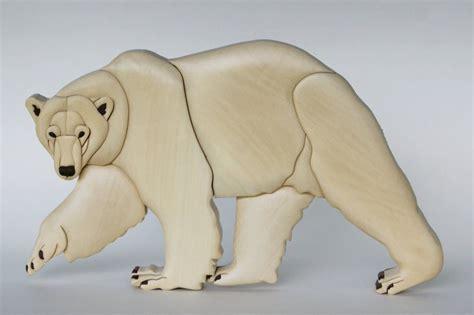 Mmountain-Bear-Woodwork