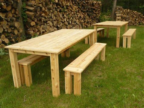 Mn-Farm-Tables