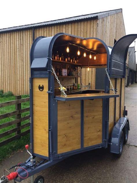 Mobile-Coffee-Bar-Trailer-Plans