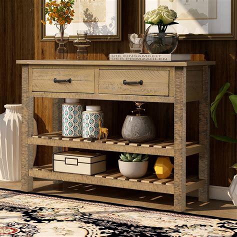 Mobile-Farm-Tables