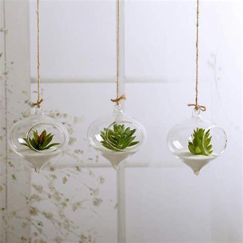 Mobile-Indoor-Offfice-Flower-Garden-Box-Gifts-Diy
