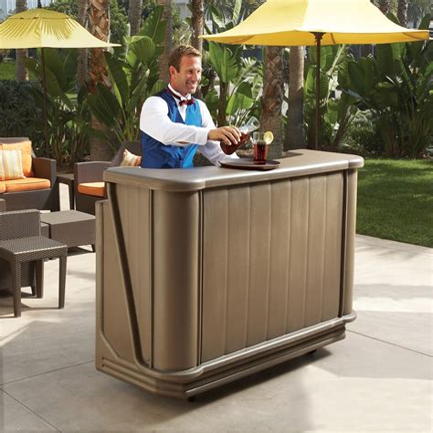 Mobile-Outdoor-Bar-Plans