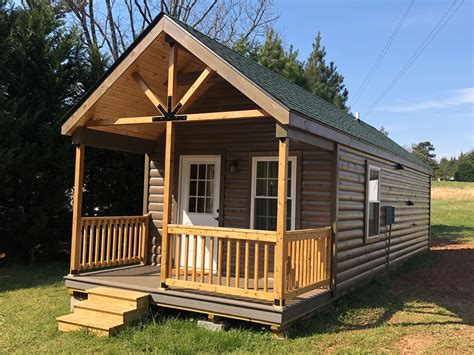 Mobile-Tiny-House-Plans-With-Loft
