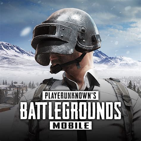 Mod PUBG Unlimited Money