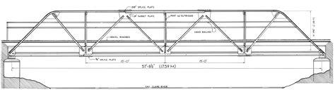 Model-Railroad-Bridge-Plans