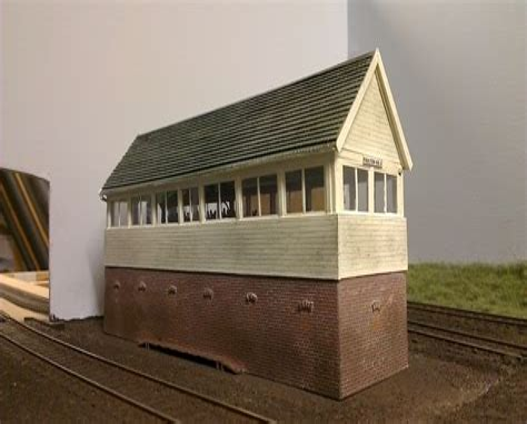 Model-Railway-Signal-Box-Plans