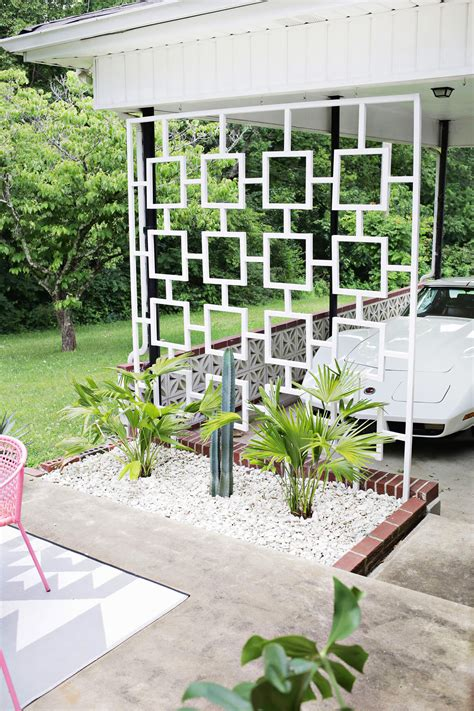 Modern DIY Projects