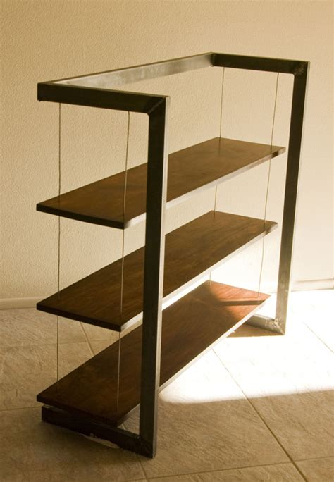 Modern Free Wood Furniture Designs