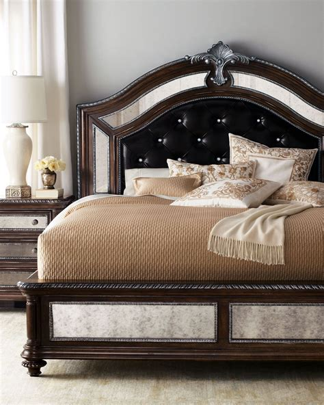 Modern Headboard Ideas Diy