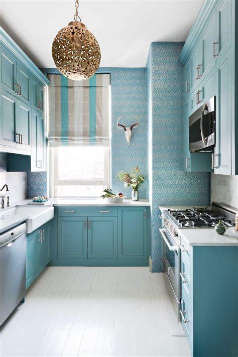Modern Kitchen Colours Modern Kitchen Colours Pinterest