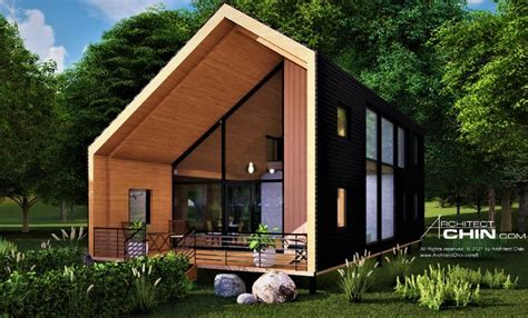 Modern-2-Bed-2-Bath-House-Plans
