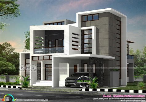 Modern-Box-Style-House-Plans