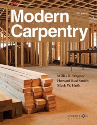 Modern-Carpentry-Book