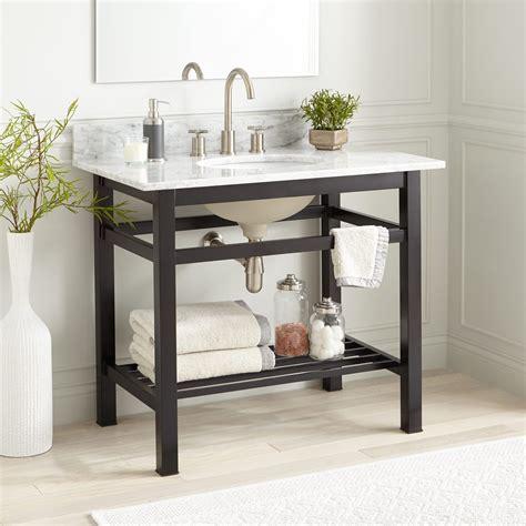 Modern-Console-Sink
