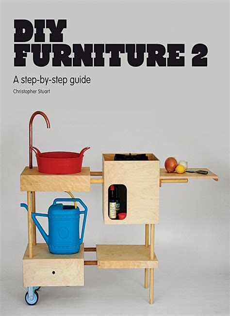 Modern-Design-Diy-Furniture-Book