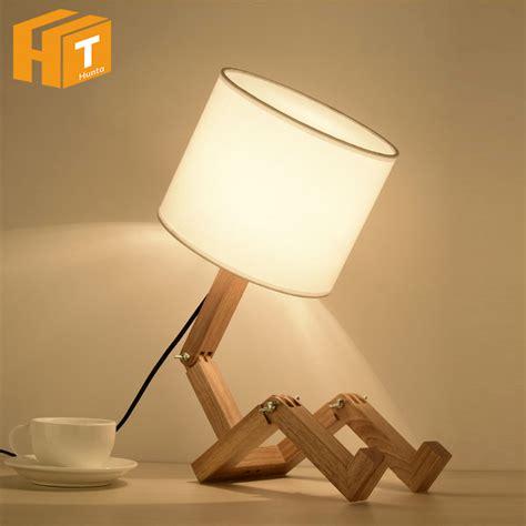 Modern-Desk-Lamp-Diy