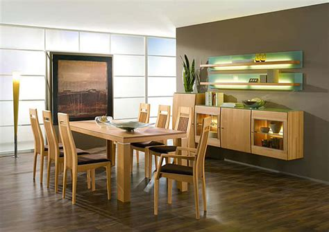 Modern-Dining-Room-Storage-Cabinets