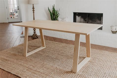 Modern-Dining-Table-Plans-Pdf
