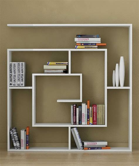 Modern-Diy-Bookshelf