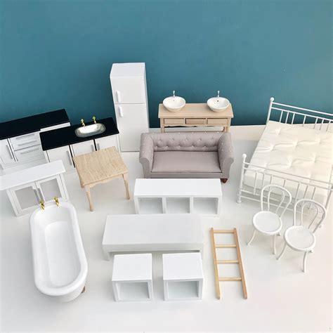 Modern-Dollhouse-Furniture-Diy