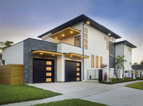 Modern-Edge-Woodworking-Llc-Ridgewood-Nj