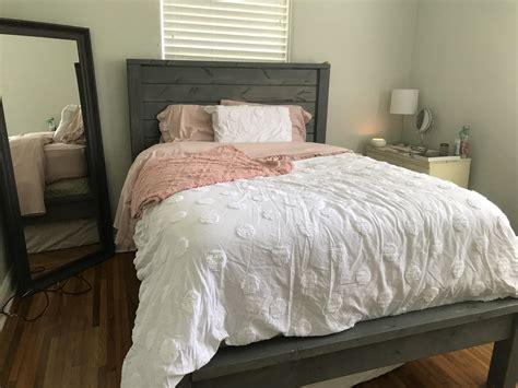 Modern-Farmhouse-Bed-Ana-White