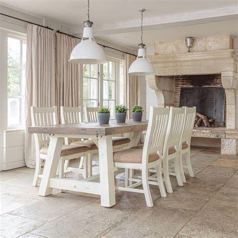 Modern-Farmhouse-Dining-Table-Set
