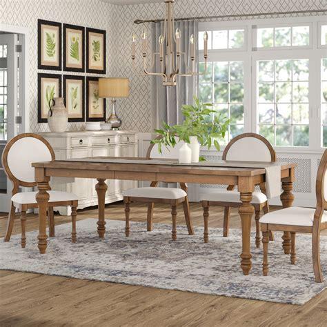 Modern-Farmhouse-Extendable-Dining-Table