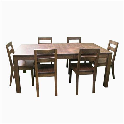 Modern-Farmhouse-Extension-Tables
