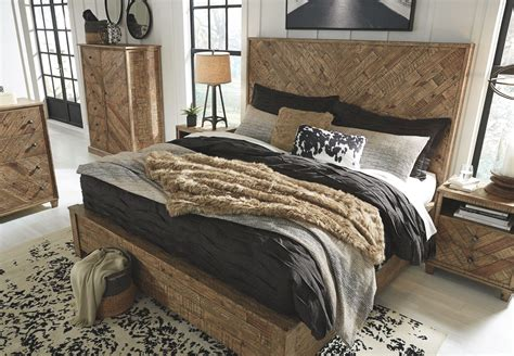Modern-Farmhouse-King-Bed-Sets-Dicount