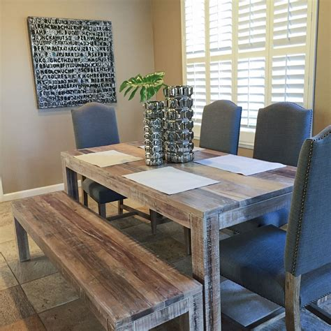 Modern-Farmhouse-Kitchen-Table-And-Chairs