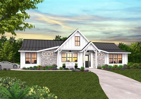 Modern-Farmhouse-Plans-1-Story