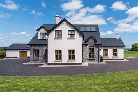 Modern-Farmhouse-Plans-Ireland