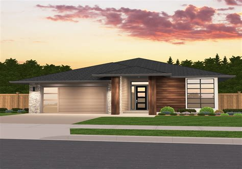 Modern-Farmhouse-Plans-One-Story