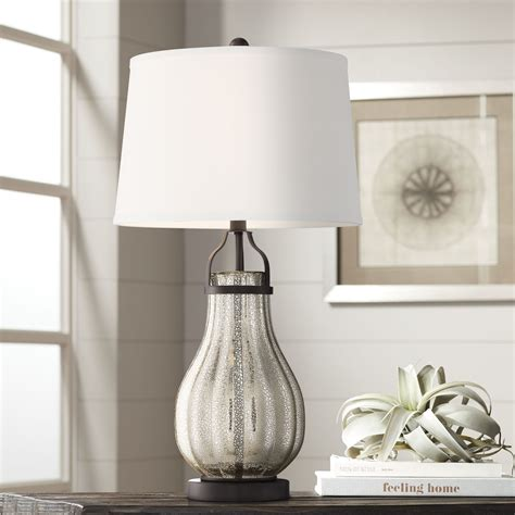 Modern-Farmhouse-Style-Table-Lamps